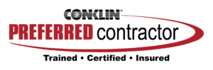thumbnail Conklin Preferred Contractor Mohawk Valley